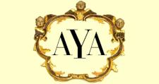 Изготовление мебели на заказ «AYA», г. Набережные Челны