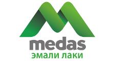 Оптовый поставщик комплектующих «MEDAS», г. Москва