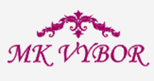 Мебельная фабрика «Выбор», г. Кирово-Чепецк
