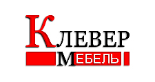 Мебельная фабрика Клевер