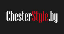 Мебельная фабрика «ChesterStyle», г. Гродно