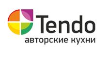 Мебельный магазин «Кухни Тендо», г. Самара