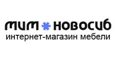 Интернет-магазин «МиМ-Новосиб.Ру», г. Тюмень