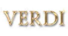 Мебельная фабрика «Верди»