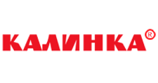 Салон мебели «Калинка», г. Казань