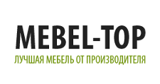 Интернет-магазин «MEBEL-TOP», г. Москва