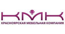 Мебельный магазин «КМК», г. Абакан