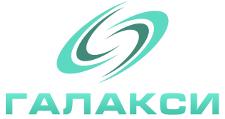 Мебельная фабрика «Галакси», г. Екатеринбург