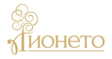 Мебельная фабрика «Лионето», г. Москва
