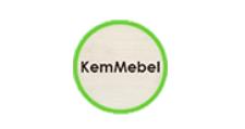 Изготовление мебели на заказ «КемМебель», г. Кемерово
