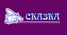 Изготовление мебели на заказ «Сказка», г. Благовещенск