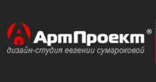 Изготовление мебели на заказ «АртПроект», г. Москва