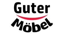 Изготовление мебели на заказ «Guter Mebel», г. Москва