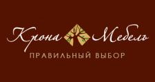 Мебельная фабрика «Крона Мебель», г. Ростов-на-Дону