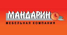 Интернет-магазин «Мандарин», г. Красноярск
