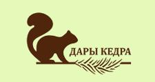 Интернет-магазин «Дары Кедра», г. Новосибирск