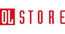 Интернет-магазин «Olstore», г. Балашиха