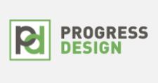 Изготовление мебели на заказ «Прогресс Дизайн», г. Москва