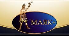 Изготовление мебели на заказ «Маяк+», г. Иваново