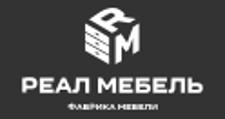 Салон мебели «Реал Мебель», г. Москва