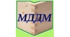 Салон мебели «МДДМ Мебель», г. Железнодорожный (Балашиха)