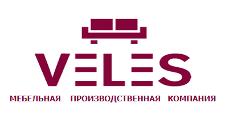 Мебельная фабрика «Велес», г. Новосибирск