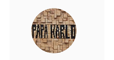 Изготовление мебели на заказ «Papa Karlo», г. Благовещенск
