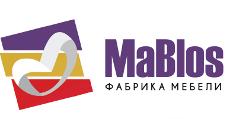 Мебельная фабрика «МаБлос»