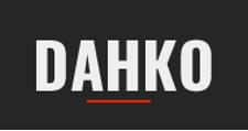 Салон мебели «Danko», г. Чебоксары