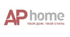 Салон мебели «AP home», г. Химки