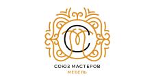 Изготовление мебели на заказ «Союз мастеров», г. Москва