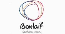 Фурнитурная компания «БОНЛАЙФ», г. Москва