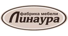 Мебельная фабрика «Линаура», г. Сердобск