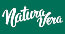 Мебельная фабрика «Natura Vera», г. Клин