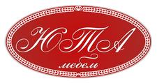 Салон мебели «Юта», г. Нижний Новгород