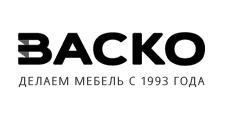 Мебельная фабрика «ВасКо»