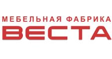Мебельная фабрика «Веста»