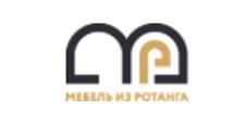 Салон мебели «МИР», г. Челябинск