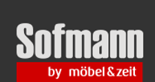 Мебельная фабрика «Sofmann», г. Кирово-Чепецк