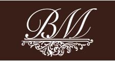 Изготовление мебели на заказ «БоссМебель», г. Москва