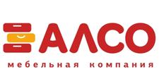 Мебельная фабрика «Алсо», г. Волгодонск