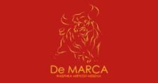 Мебельная фабрика De Marca