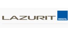 Мебельный магазин «Lazurit», г. Иркутск