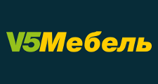 Интернет-магазин «V5 Мебель», г. Тверь
