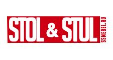 Интернет-магазин «Stol & Stul», г. Пенза