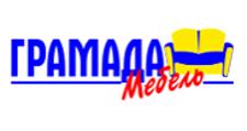 Интернет-магазин «ГрамадаМебель», г. Красноярск