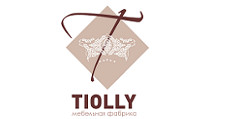 Мебельная фабрика «Тиолли»