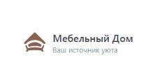 Интернет-магазин «Мебельный дом», г. Москва