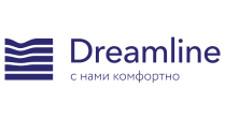 Мебельная фабрика «Дримлайн», г. Балашиха