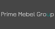 Мебельная фабрика «Prime Mebel Group», г. Ульяновск